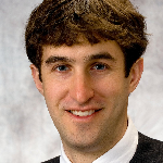 Image of Terrence J. Cahill MD
