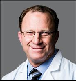 Dr. Keith Sheldon Hechtman, MD