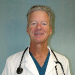 Image of Claude L. Lavallee MD