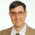 Image of Dr. Jorge Y. Darwich MD