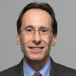 Image of Kevin D. Kravitz MD, FACC