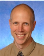 Image of Adam N. Glaser M.D.