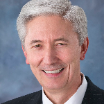 Image of Dr. Michael Porubcin MD