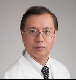 Dr. Hai Shao Medical Doctor (MD), MD, PHD