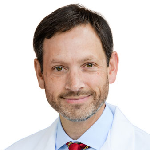 Image of Dr. Philip N. Rancitelli MD