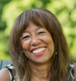Image of Kim C. Fletcher M.D.