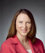 Dr. Gabriela Bowers, MD