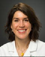 Dr. Christine Michelle Weinberger, MD