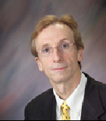 Dr. Bryan C Donohue, MD