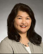 Dr. Lillian Eng Howard MD