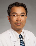 Image of Dr. Woondong Jeong MD