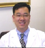 Dr. Dennis Y Lee, PhD