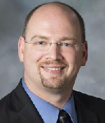 Image of Dr. Matthew Moser Hastings M.D.