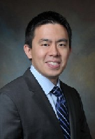 Image of Dr. Frederick K. Shieh M.D.