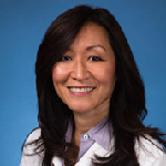 Dr. Lin Chang, MD