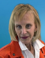 Image of Joanne Ritter MA