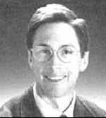 Image of Dr. Edward Clark Cullen MD