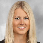 Image of Kelly Doty, OD - Charlotte Eye Ear Nose & Throat Associates, P.A.