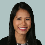 Image of Kristy Huynh Perrin MD