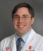 Dr. Saul Robert Hymes, MD