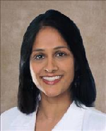 Seema Chandra MD