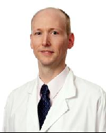 Dr. Michael Paul Kellam, MD