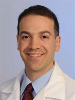 Dr. David Michael Chaletsky, MD