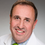 Image of Craig Lampert MD
