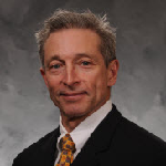 Image of Dr. Robert A. Kelly M.D.