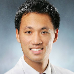 Image of Dr. Seaver Lee Soon M.D.