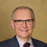 Dr. Michael Andrew Novak, MD