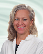 Image of Alison Diana Savage MD
