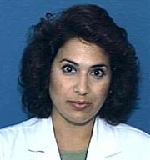 Dr. Marilu Madrigal MD
