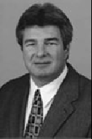 Image of Frederick Shuler MD