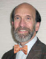 Dr. Gary E Friedlaender, MD