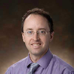 Image of Dr. Vincent Gimino MD