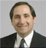 Dr. Gregory D Zuccaro Jr., MD