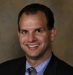 Image of Brad Vincent Spagnolo MD