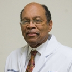 Dr. Sylvester C Booker Jr., MD