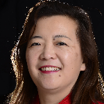 Image of Hillary H. Wu, MD, PhD - IU Health Central Indiana Cancer Centers