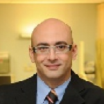 Image of Dr. Mouhanad Freih M.D.