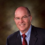 Image of Dr. Brad Alan Bowyer MD