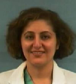 Image of Dr. Kathy Mahalati MD