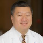 Dr. David H Chong, MD