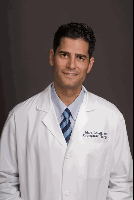 Dr. Mark William Gesell, MD
