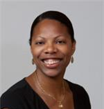 Dr. Erin Armstead Wright, MD