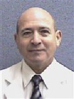 Image of Gustavo A. Machicado MD