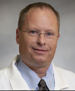 William E. Luginbuhl MD
