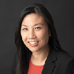 Dr. Kara Wei Wei Chew, MS, MD