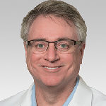 Image of James T. Link MD